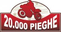 20000-pieghe