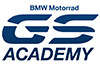 gs-accademy