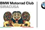 logo_mc_siracusa