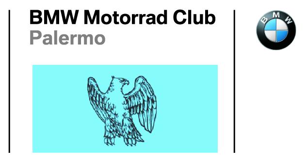 LOGO-MOTOCLUB-PALERMO